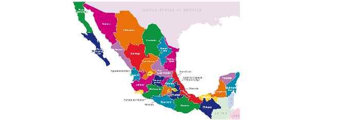 PADIMA EN MÉXICO – PROPIEDAD INDUSTRIAL –
