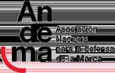 Asociación Nacional para la defensa de la Marca