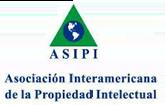 Asociación Internacional de la Propiedad Industrial