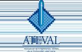 Asociación Internacional para la Protección Industrial