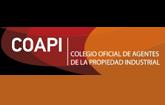 Colegio Oficial de Agentes de la Propiedad Industrial