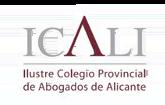 Ilustre Colegio Provincial de Abogados de Alicante
