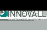Cluster Nacional de Innovación y sostenibilidad
