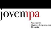 Federación de Asociaciones de Jóvenes Empresarios de la Provincia de Alicante