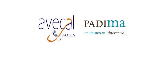 AVECAL FOMENTA LA PROTECCIÓN INTELECTUAL DE SUS ASOCIADOS FIRMANDO CONVENIO CON PADIMA
