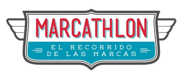 MARCATHLON: EL RECORRIDO DE LAS MARCAS