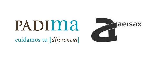 PADIMA firma convenio con la Asociación de Empresas Industriales de Sax (AEISAX)