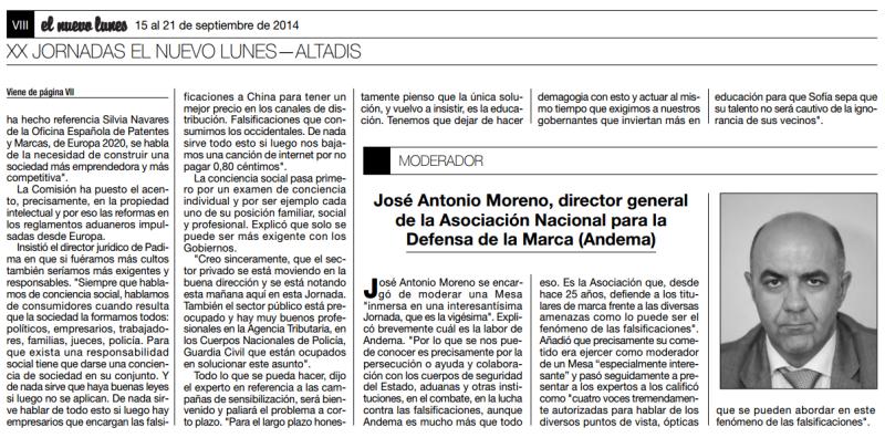 NOTICIA jornadas_Altadis_Ivan Sempere_2