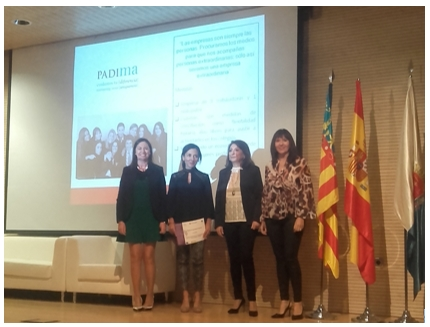 mesa-de-igualdad-premio-padima-eva-toledo-2