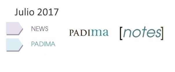 PADIMA-NOTES-Julio-2017