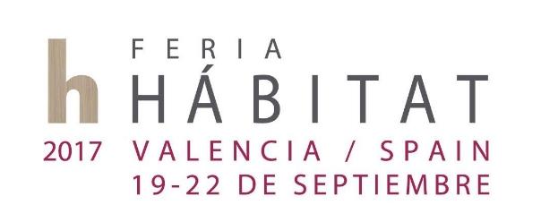 Feria Hábitat Valencia – 2017