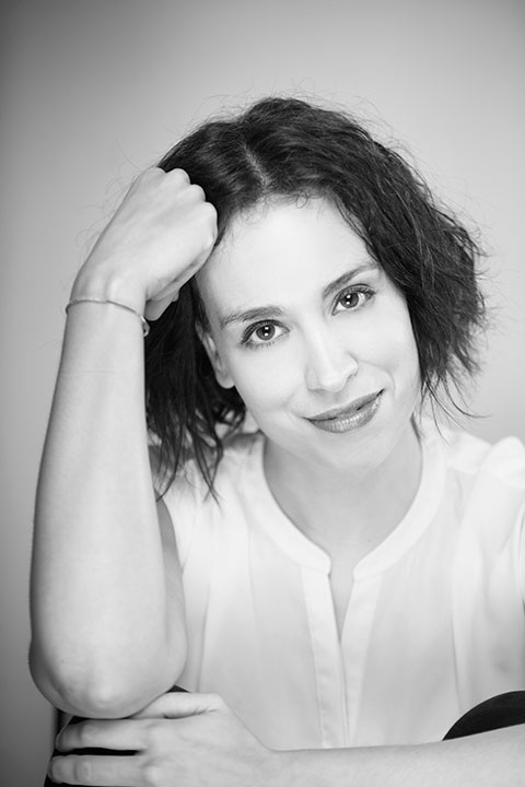 Elvira Ulibarri