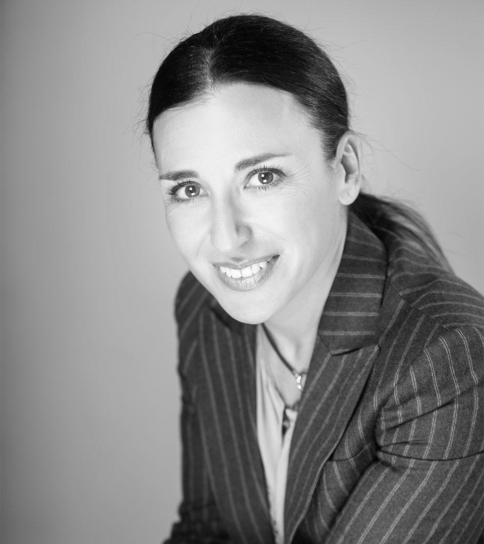 Eva Toledo