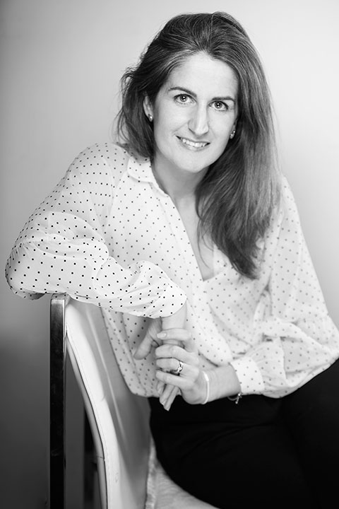 Isabel Ibarra