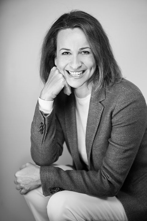 María Sanchiz