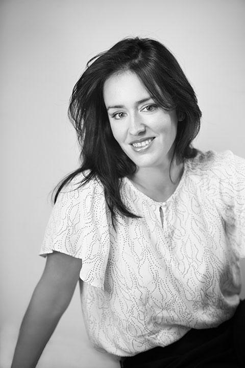 Noelia Díaz