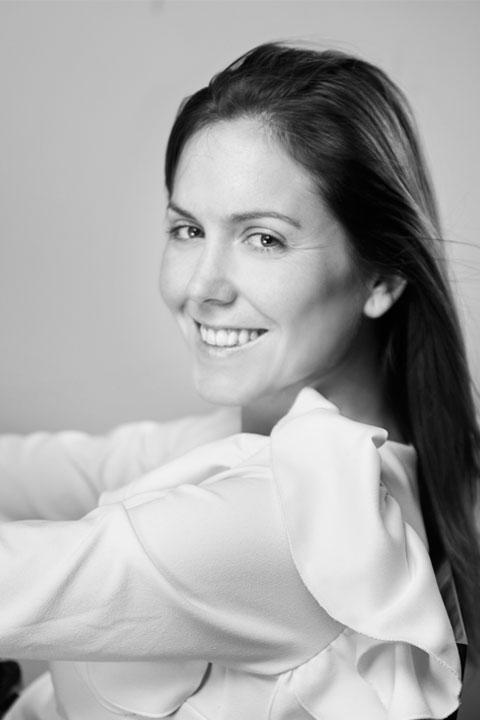 Victoria  Balaguer
