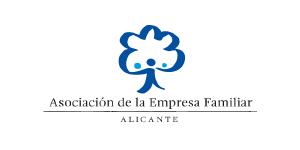 Asociación de la Empresa Familiar