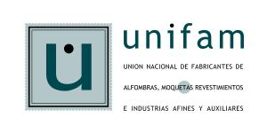 UNIFAM