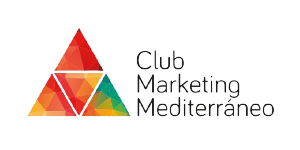 CMM-CLUB MARKETING MEDITERRÁNEO