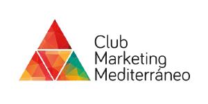 CMM-CLUB MARKETING MEDITERRÁNEO