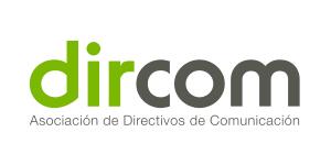 DIRCOM
