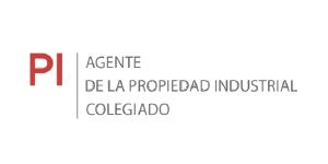 PI agentes propiedad industrial