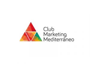 CMM Alicante