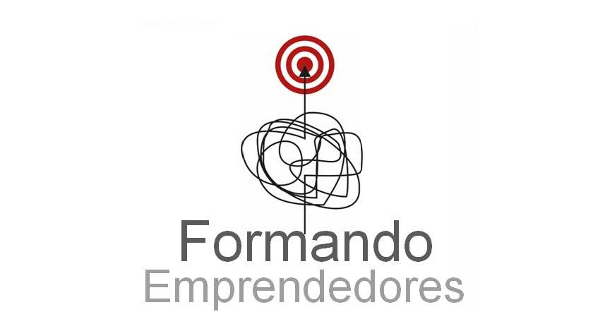 Formando Emprendedores – JOVEMPA