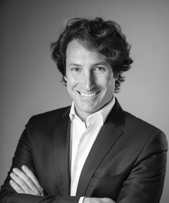 Ivan Sempere PADIMA