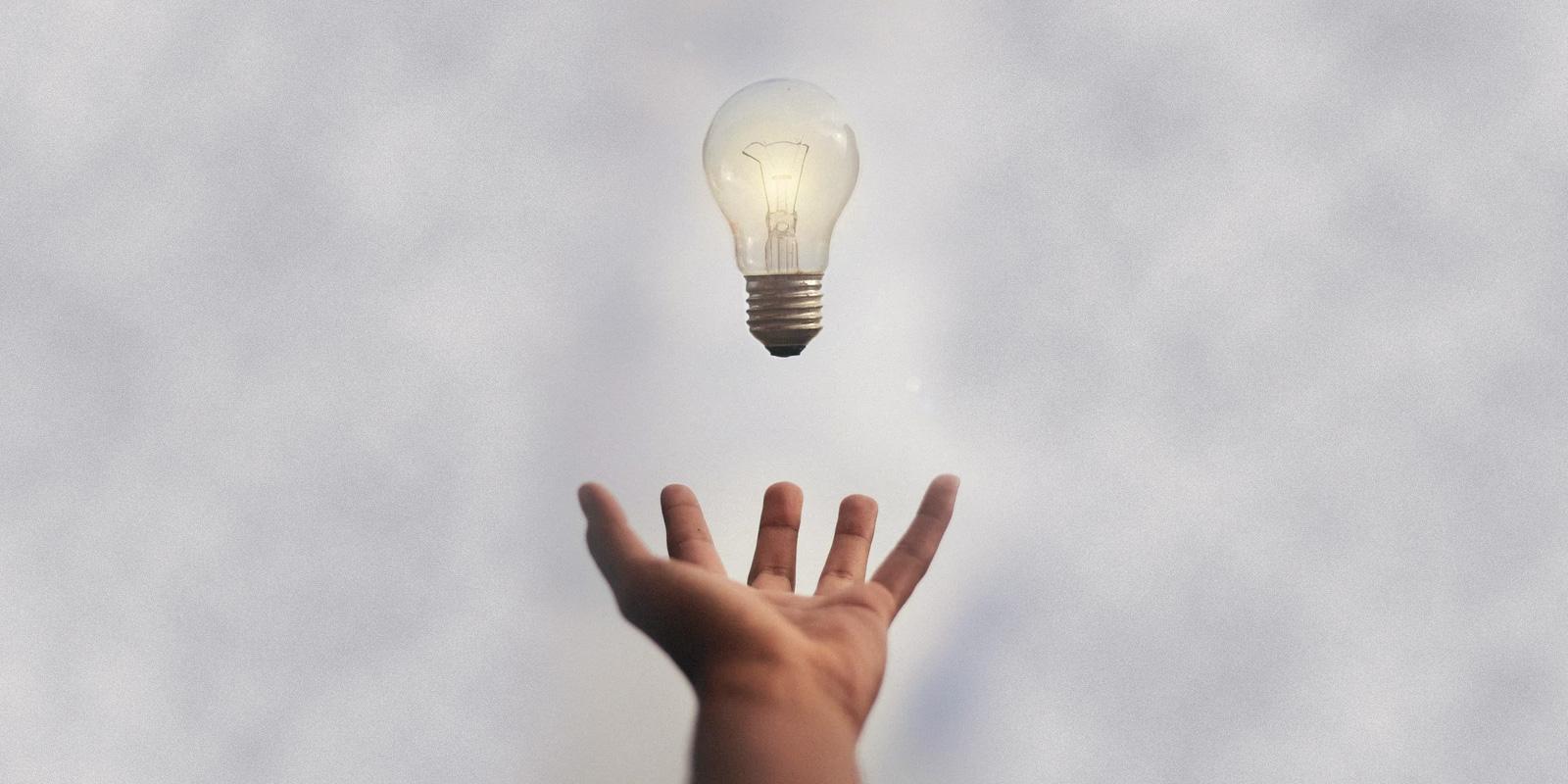 Ideas_Blog_Padima